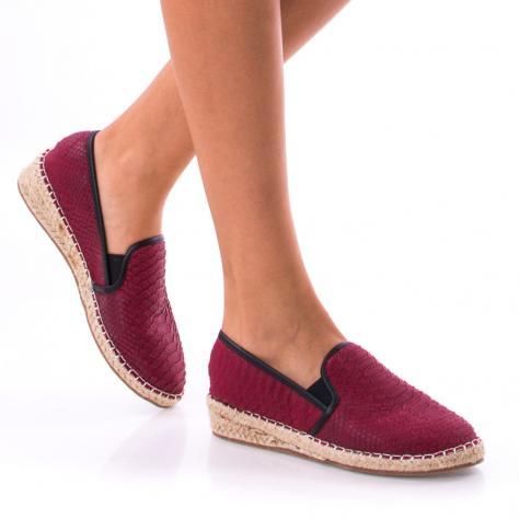 https://www.pantofi-trendy.ro/image/cache/data/zzzzzzzz50/3/DSC_9490-1000x1000.jpg