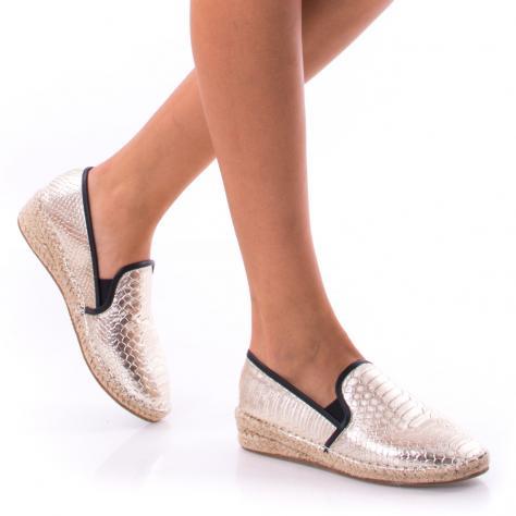 https://www.pantofi-trendy.ro/image/cache/data/zzzzzzzz50/4/DSC_9501-1000x1000.jpg