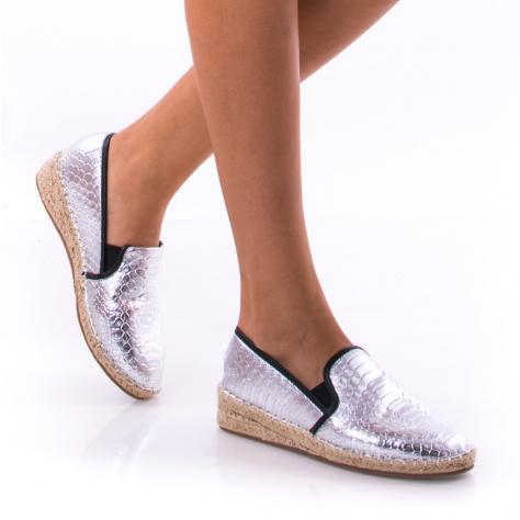 https://www.pantofi-trendy.ro/image/cache/data/zzzzzzzz50/5/DSC_9511-1000x1000.jpg