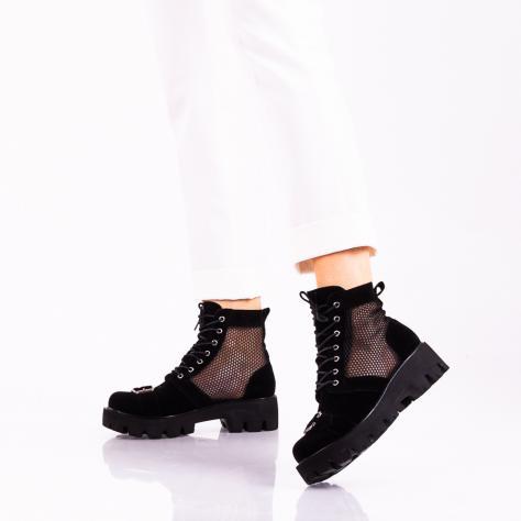 https://www.pantofi-trendy.ro/image/cache/data/zzzzzzzzz20/3/DSC_5629-4-1000x1000.jpg