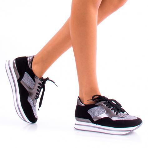 https://www.pantofi-trendy.ro/image/cache/data/zzzzzzzzz20/5/DSC_7554-2-1000x1000.jpg