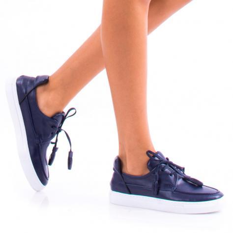 https://www.pantofi-trendy.ro/image/cache/data/zzzzzzzzz20/DSC_7483-1000x1000.jpg