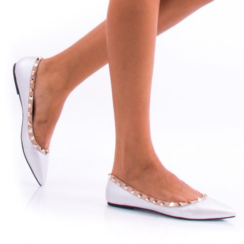 https://www.pantofi-trendy.ro/image/cache/data/zzzzzzzzz28/2/DSC_8056-1000x1000.jpg