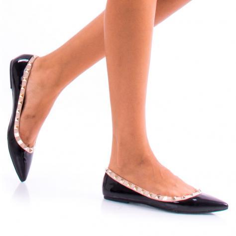 https://www.pantofi-trendy.ro/image/cache/data/zzzzzzzzz28/3/DSC_8070-1000x1000.jpg