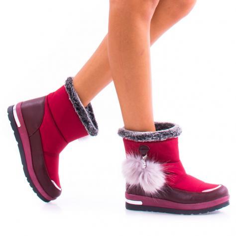 https://www.pantofi-trendy.ro/image/cache/data/zzzzzzzzz61/5/DSC_3834-1000x1000.jpg