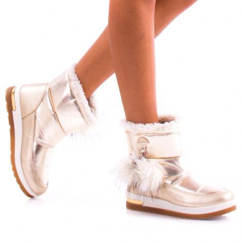https://www.pantofi-trendy.ro/image/cache/data/zzzzzzzzz61/6/DSC_3848-1000x1000.jpg