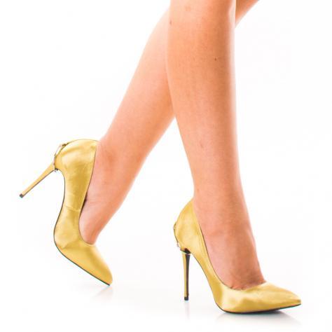 https://www.pantofi-trendy.ro/image/cache/data/zzzzzzzzz79/5/DSC_8976-1000x1000.jpg