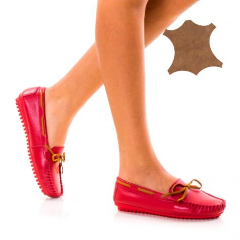 https://www.pantofi-trendy.ro/image/cache/data/zzzzzzzzzz0/12/DSC_0572-1000x1000.jpg