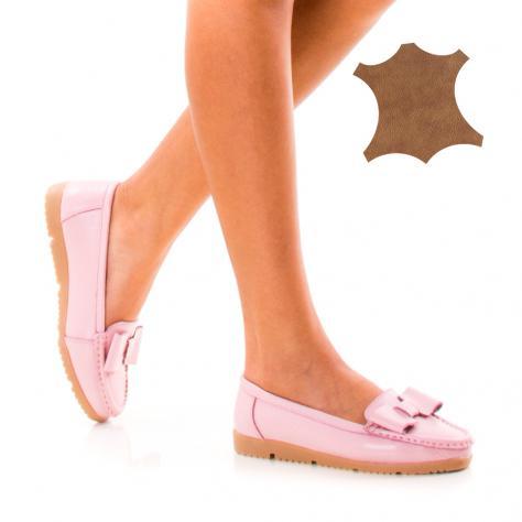 https://www.pantofi-trendy.ro/image/cache/data/zzzzzzzzzz0/13/DSC_0583-1000x1000.jpg