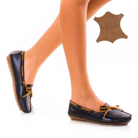 https://www.pantofi-trendy.ro/image/cache/data/zzzzzzzzzz0/15/DSC_0605-1000x1000.jpg