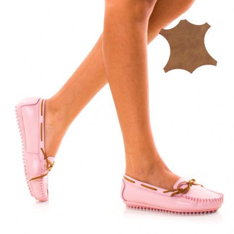https://www.pantofi-trendy.ro/image/cache/data/zzzzzzzzzz0/16/DSC_0617-1000x1000.jpg