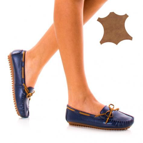 https://www.pantofi-trendy.ro/image/cache/data/zzzzzzzzzz0/17/DSC_0628-1000x1000.jpg