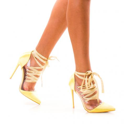 https://www.pantofi-trendy.ro/image/cache/data/zzzzzzzzzz0/7/DSC_0514-1000x1000.jpg