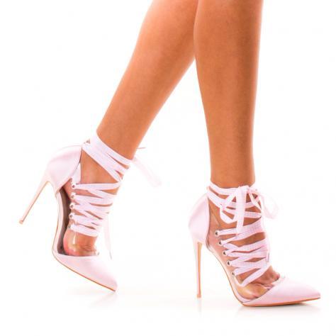 https://www.pantofi-trendy.ro/image/cache/data/zzzzzzzzzz0/8/DSC_0525-1000x1000.jpg