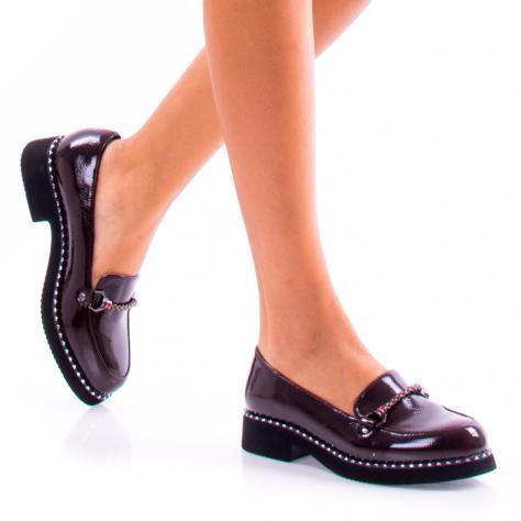 https://www.pantofi-trendy.ro/image/cache/data/zzzzzzzzzz2/28/DSC_1609-1000x1000.jpg