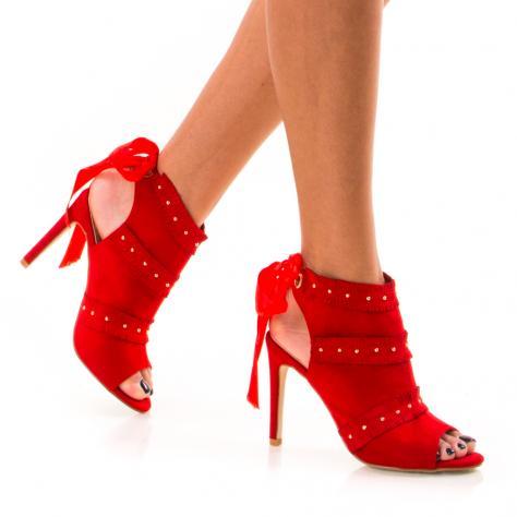 https://www.pantofi-trendy.ro/image/cache/data/zzzzzzzzzz5/12/DSC_3575-1000x1000.jpg