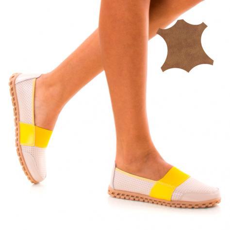 https://www.pantofi-trendy.ro/image/cache/data/zzzzzzzzzz66/10/DSC_5314-1000x1000.jpg