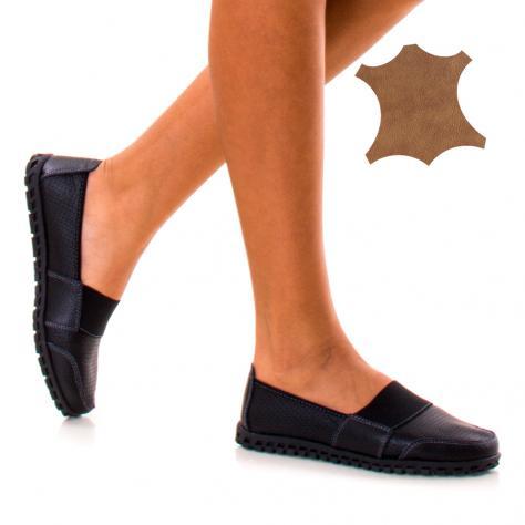 https://www.pantofi-trendy.ro/image/cache/data/zzzzzzzzzz66/12/DSC_5338-1000x1000.jpg