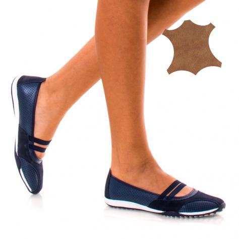 https://www.pantofi-trendy.ro/image/cache/data/zzzzzzzzzz66/5/DSC_5253-1000x1000.jpg
