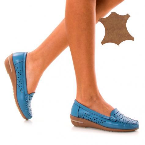 https://www.pantofi-trendy.ro/image/cache/data/zzzzzzzzzz66/6/DSC_5265-1000x1000.jpg