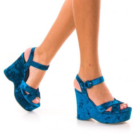 https://www.pantofi-trendy.ro/image/cache/data/zzzzzzzzzz70/DSC_3574-1000x1000.jpg