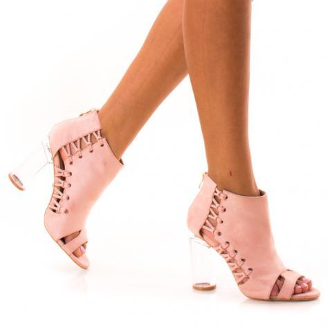 https://www.pantofi-trendy.ro/image/cache/data/zzzzzzzzzz70/DSC_3833-1000x1000.jpg