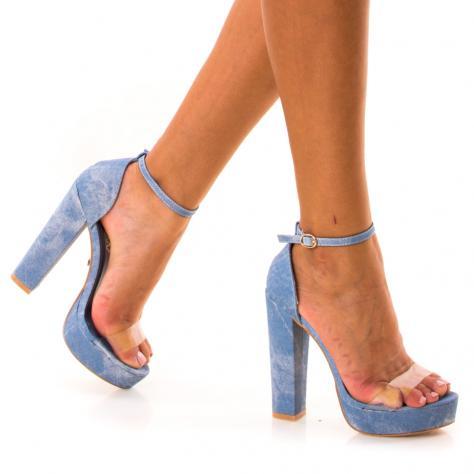 https://www.pantofi-trendy.ro/image/cache/data/zzzzzzzzzz70/DSC_3859-1000x1000.jpg