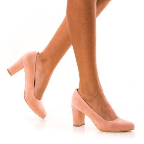 https://www.pantofi-trendy.ro/image/cache/data/zzzzzzzzzz75/!05/DSC_0718-1000x1000.jpg