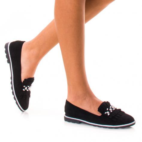 https://www.pantofi-trendy.ro/image/cache/data/zzzzzzzzzz76/13/DSC_3300-1000x1000.jpg