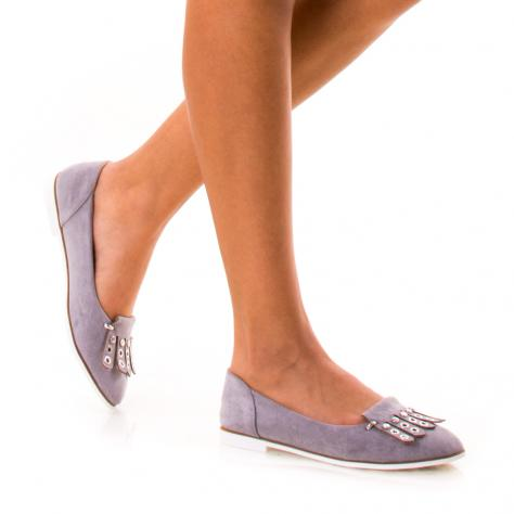 https://www.pantofi-trendy.ro/image/cache/data/zzzzzzzzzz76/15/DSC_3322-1000x1000.jpg