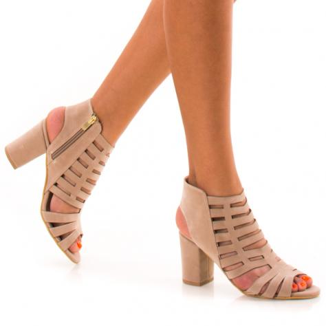 https://www.pantofi-trendy.ro/image/cache/data/zzzzzzzzzz79/DSC_7548-1000x1000.jpg