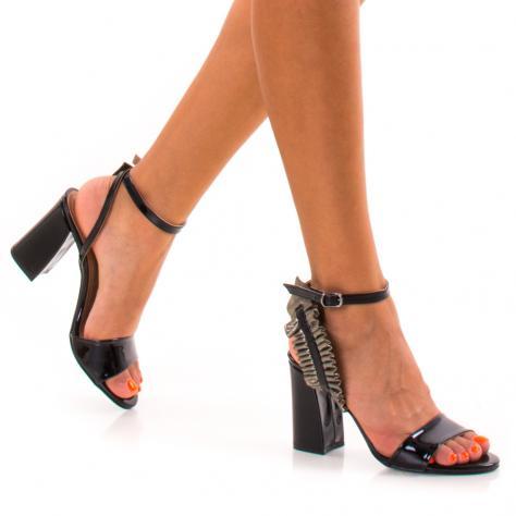 https://www.pantofi-trendy.ro/image/cache/data/zzzzzzzzzz79/DSC_7586-1000x1000.jpg