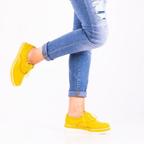 https://www.pantofi-trendy.ro/image/cache/data/zzzzzzzzzz82/!00002/DSC_5428-4-1000x1000.jpg