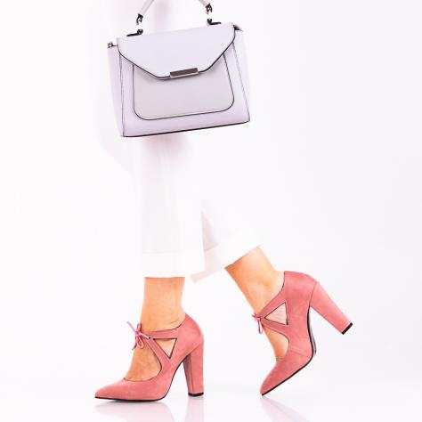 https://www.pantofi-trendy.ro/image/cache/data/zzzzzzzzzz82/!00002/DSC_5579-5-1000x1000.jpg