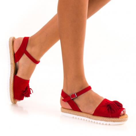 https://www.pantofi-trendy.ro/image/cache/data/zzzzzzzzzz82/!001/DSC_9348-1000x1000.jpg