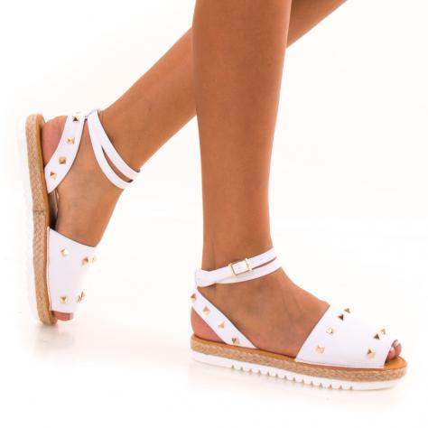 https://www.pantofi-trendy.ro/image/cache/data/zzzzzzzzzz82/!001/DSC_9406-1000x1000.jpg