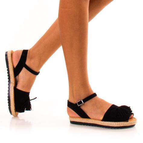 https://www.pantofi-trendy.ro/image/cache/data/zzzzzzzzzz82/!003/DSC_9600-1000x1000.jpg