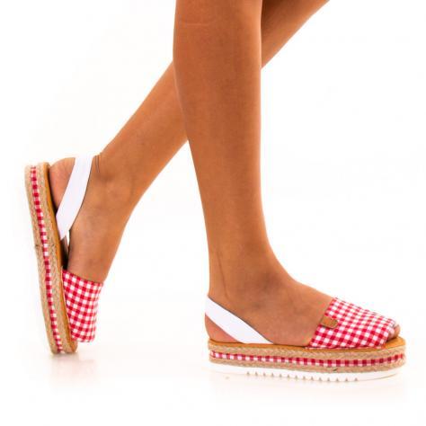 https://www.pantofi-trendy.ro/image/cache/data/zzzzzzzzzz82/!003/DSC_9609-1000x1000.jpg
