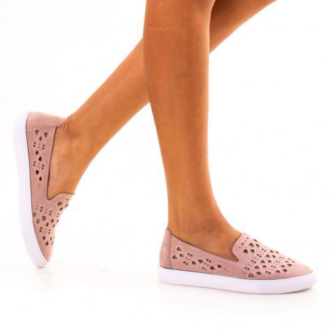 https://www.pantofi-trendy.ro/image/cache/data/zzzzzzzzzz82/!003/DSC_9654-1000x1000.jpg