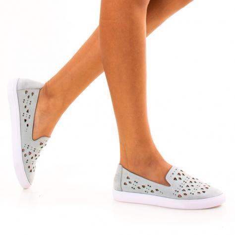 https://www.pantofi-trendy.ro/image/cache/data/zzzzzzzzzz82/!003/DSC_9663-1000x1000.jpg