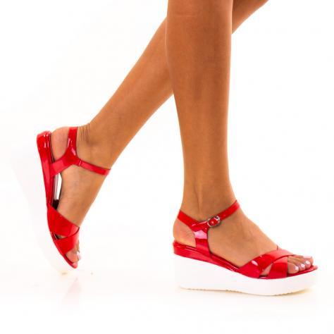 https://www.pantofi-trendy.ro/image/cache/data/zzzzzzzzzz82/!003/DSC_9711-1000x1000.jpg