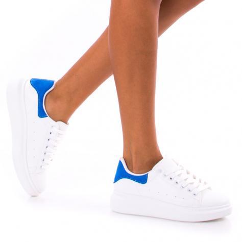 https://www.pantofi-trendy.ro/image/cache/data/zzzzzzzzzz82/!005/DSC_4733-1000x1000.jpg