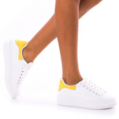 https://www.pantofi-trendy.ro/image/cache/data/zzzzzzzzzz82/!005/DSC_4770-1000x1000.jpg