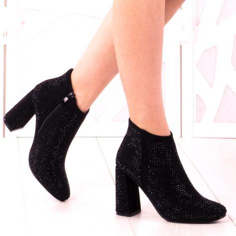 https://www.pantofi-trendy.ro/image/cache/data/zzzzzzzzzz82/!009/DSC_5317-1000x1000.jpg