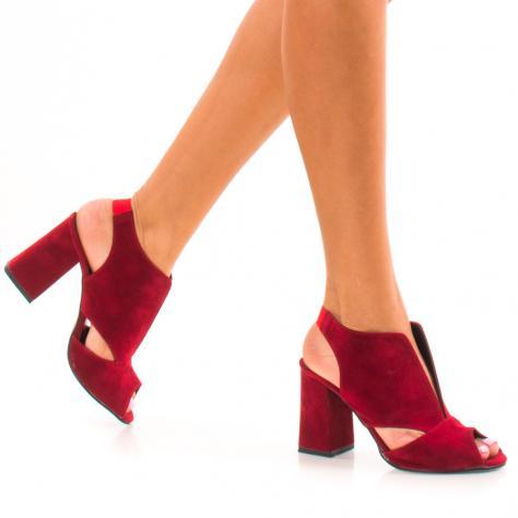 https://www.pantofi-trendy.ro/image/cache/data/zzzzzzzzzz82/!01/DSC_4451-1000x1000.jpg
