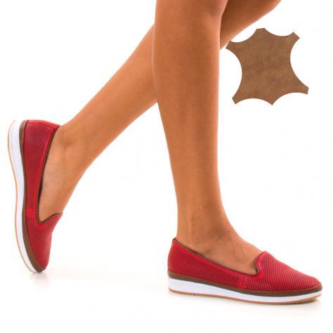 https://www.pantofi-trendy.ro/image/cache/data/zzzzzzzzzz82/!01/DSC_4481-1000x1000.jpg