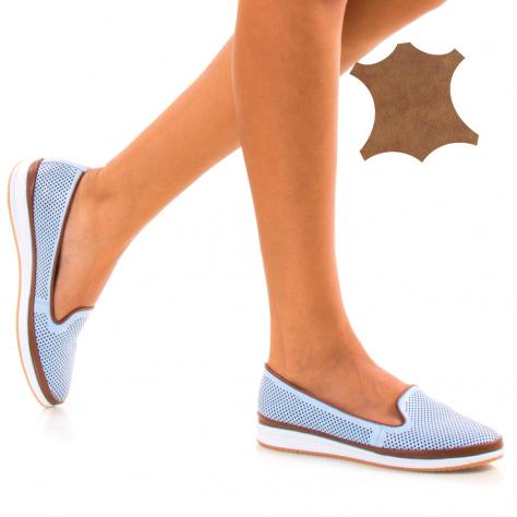 https://www.pantofi-trendy.ro/image/cache/data/zzzzzzzzzz82/!01/DSC_4490-1000x1000.jpg