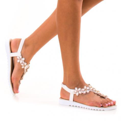 https://www.pantofi-trendy.ro/image/cache/data/zzzzzzzzzz82/!04/DSC_5055-1000x1000.jpg