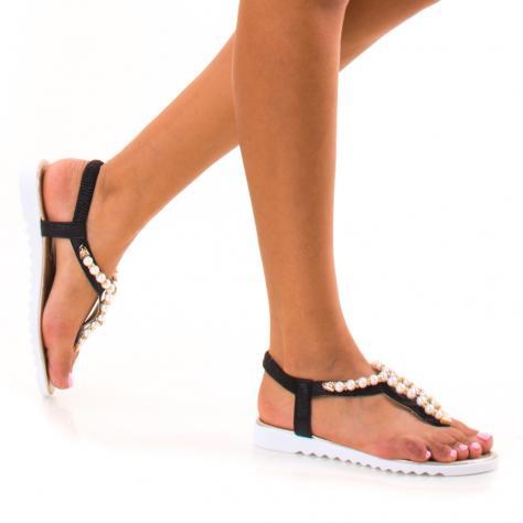 https://www.pantofi-trendy.ro/image/cache/data/zzzzzzzzzz82/!04/DSC_5154-1000x1000.jpg
