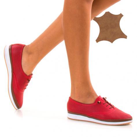 https://www.pantofi-trendy.ro/image/cache/data/zzzzzzzzzz82/!04/DSC_5172-1000x1000.jpg